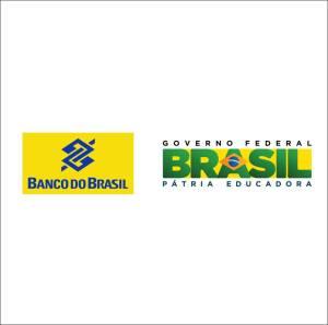 O Banco do Brasil e o Governo Federal patrocinaram a 12ª AGRIFAM.